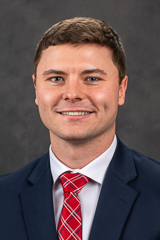 Ryan Streeter | Montgomery - Riverside Dr Farm Bureau Insurance of Tennessee