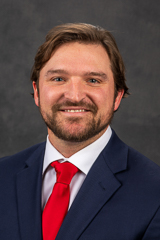 Zach Gentry | Robertson - White House Farm Bureau Insurance of Tennessee
