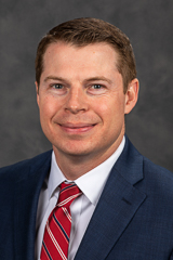 Adam Tipton | Rutherford - Church St Farm Bureau Insurance of Tennessee