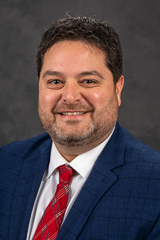 Andrew Hale | Montgomery - Hilldale Farm Bureau Insurance of Tennessee