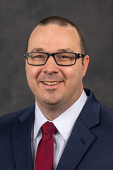Andy Scott | Carter - Elizabethton Farm Bureau Insurance of Tennessee