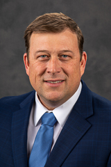 Bart Watson | Loudon - Loudon Farm Bureau Insurance of Tennessee
