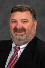 Brad Clayton | Rutherford - Old Fort Pkwy Farm Bureau Insurance of Tennessee