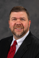 Brad Davenport | Coffee - Manchester Farm Bureau Insurance of Tennessee