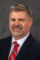Brent Colbert | Tipton - Munford Farm Bureau Insurance of Tennessee