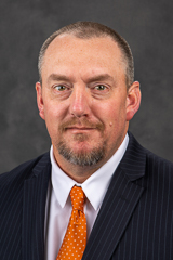 Brian Harris | Montgomery - Lowes Dr Farm Bureau Insurance of Tennessee