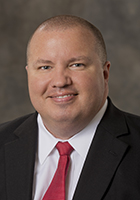 Bryan Neece | Lincoln - Fayetteville Farm Bureau Insurance of Tennessee