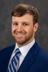 Chad McMackin | Weakley - Martin Farm Bureau Insurance of Tennessee