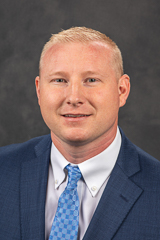Chase Kowalski | Sumner - Gallatin Farm Bureau Insurance of Tennessee