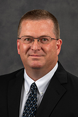 Chris Griffith | Dekalb - Smithville Farm Bureau Insurance of Tennessee