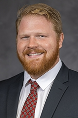 Clint Grubbs | Robertson - Greenbrier Farm Bureau Insurance of Tennessee