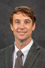 Cole Floyd | Robertson - White House Farm Bureau Insurance of Tennessee