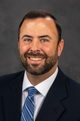 Dan Rhyne | Knox - Powell Farm Bureau Insurance of Tennessee