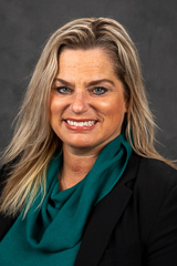 Dana Pumariega | Knox - Hardin Valley Farm Bureau Insurance of Tennessee