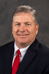 David Ferguson | Claiborne - New Tazewell Farm Bureau Insurance of Tennessee