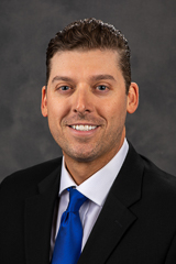 Davis Eldridge | Bradley - Cleveland Farm Bureau Insurance of Tennessee