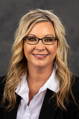 Deidre McCaslin | Greene - Greeneville Farm Bureau Insurance of Tennessee