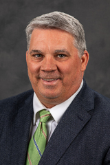 Derek McKee | Coffee - Manchester Farm Bureau Insurance of Tennessee
