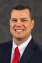Drew Campbell | Putnam - E Veterans Farm Bureau Insurance of Tennessee