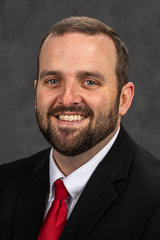 Dylan Yates | Wilson - Castle Heights Farm Bureau Insurance of Tennessee