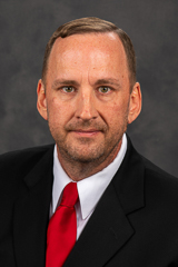 Eric Shipley | Greene - Tusculum Farm Bureau Insurance of Tennessee