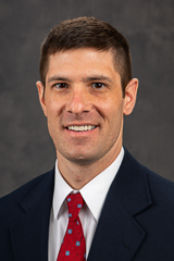 Gabe McDuffee | Cumberland - Crossville Farm Bureau Insurance of Tennessee