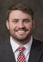 Hunter Harris | Dyer - Dyersburg Farm Bureau Insurance of Tennessee