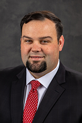 Jarrett Galloway | Anderson - Clinton Farm Bureau Insurance of Tennessee