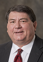 John Spence | Moore - Lynchburg Farm Bureau Insurance of Tennessee