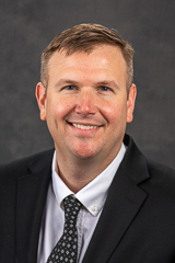 Jonathan Jeans | Williamson - Nolensville Farm Bureau Insurance of Tennessee