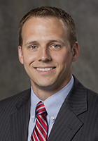 Josh Gilmore | Sumner - Gallatin Farm Bureau Insurance of Tennessee