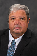 Judd Reed | Chester - Henderson Farm Bureau Insurance of Tennessee