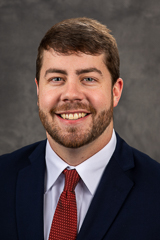 Keeton Kelly | Maury - Theta Pike Farm Bureau Insurance of Tennessee