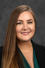 Kelli Raines | Davidson - Edmondson Pike Farm Bureau Insurance of Tennessee