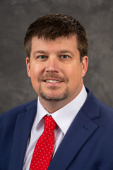 Kevin Herston | Lawrence - Lawrenceburg Farm Bureau Insurance of Tennessee