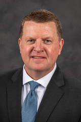 Kevin Rhoton | Warren - Morrison Farm Bureau Insurance of Tennessee