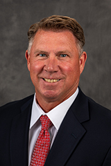 Lance Collier | Giles - Pulaski Farm Bureau Insurance of Tennessee