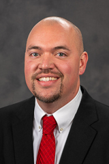 Lee Hargis | Stewart - Dover Farm Bureau Insurance of Tennessee