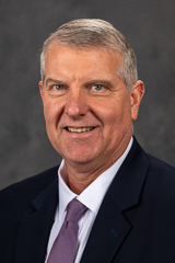 Lee Workman | Madison - Parkway Farm Bureau Insurance of Tennessee