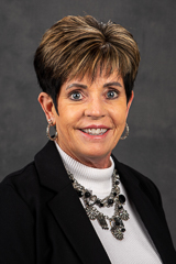 Lesa Murphy | Morgan - Wartburg Farm Bureau Insurance of Tennessee