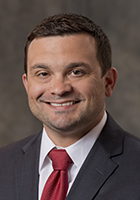 Matt Dyce | Montgomery - Lowes Dr Farm Bureau Insurance of Tennessee