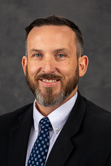 Matt Hodson | Blount - Ellis Ave Farm Bureau Insurance of Tennessee