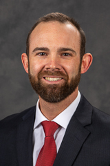 Matt Sims | Gibson - Trenton Farm Bureau Insurance of Tennessee