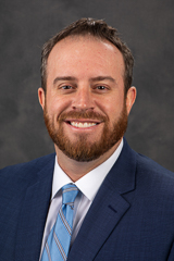 Matthew Brown | Monroe - Madisonville Farm Bureau Insurance of Tennessee