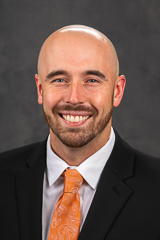 Matthew Chambers | Knox - Halls Farm Bureau Insurance of Tennessee