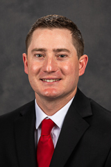 Matthew McKeever | Washington - Jonesborough Farm Bureau Insurance of Tennessee
