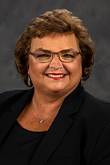 Melinda Yates | Madison - Parkway Farm Bureau Insurance of Tennessee