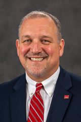 Michael Cox | Jefferson - Jefferson City Farm Bureau Insurance of Tennessee