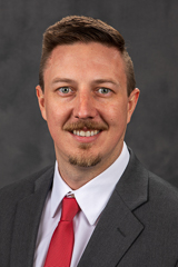 Michael McCormick | Carroll - Huntingdon Farm Bureau Insurance of Tennessee