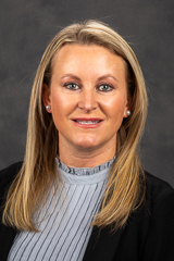 Pam Renner | Greene - Tusculum Farm Bureau Insurance of Tennessee